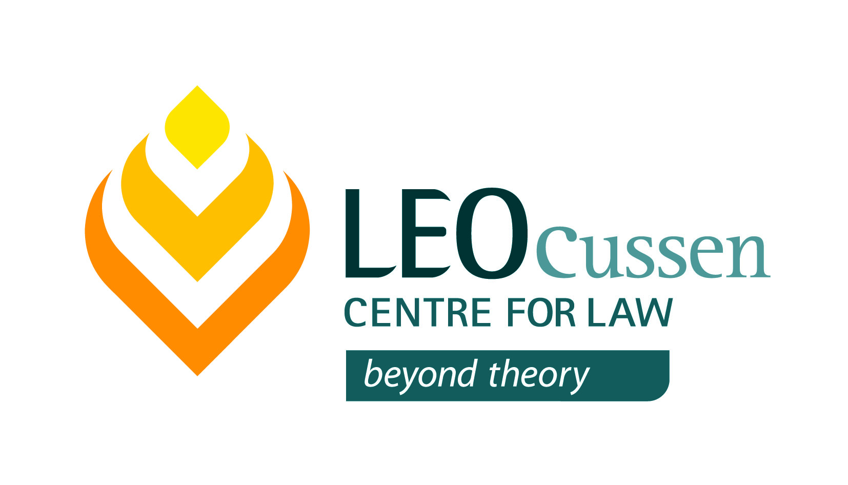 ALSA Council is proudly sponsored by Leo Cussen.