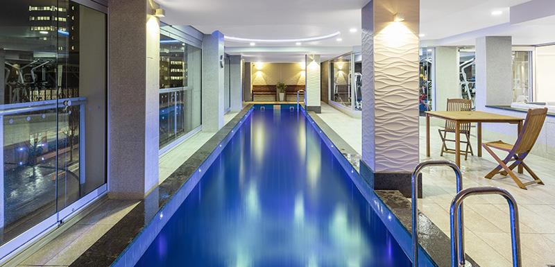 Oaks Embassy Pool.jpg