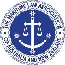 MLAANZ Logo.jpg