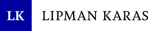 Competition Sponsor - Lipman Karas.png