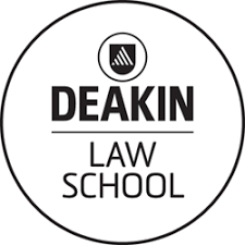 Conference Supporter - Deakin Uni.png
