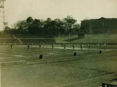 Nile Kinnick Stadium-dad photos from risa-108.jpg