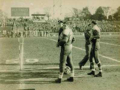 Nile Kinnick Stadium-dad photos from risa-107.jpg