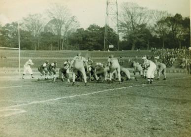 Nile Kinnick Stadium-dad photos from risa-109.jpg