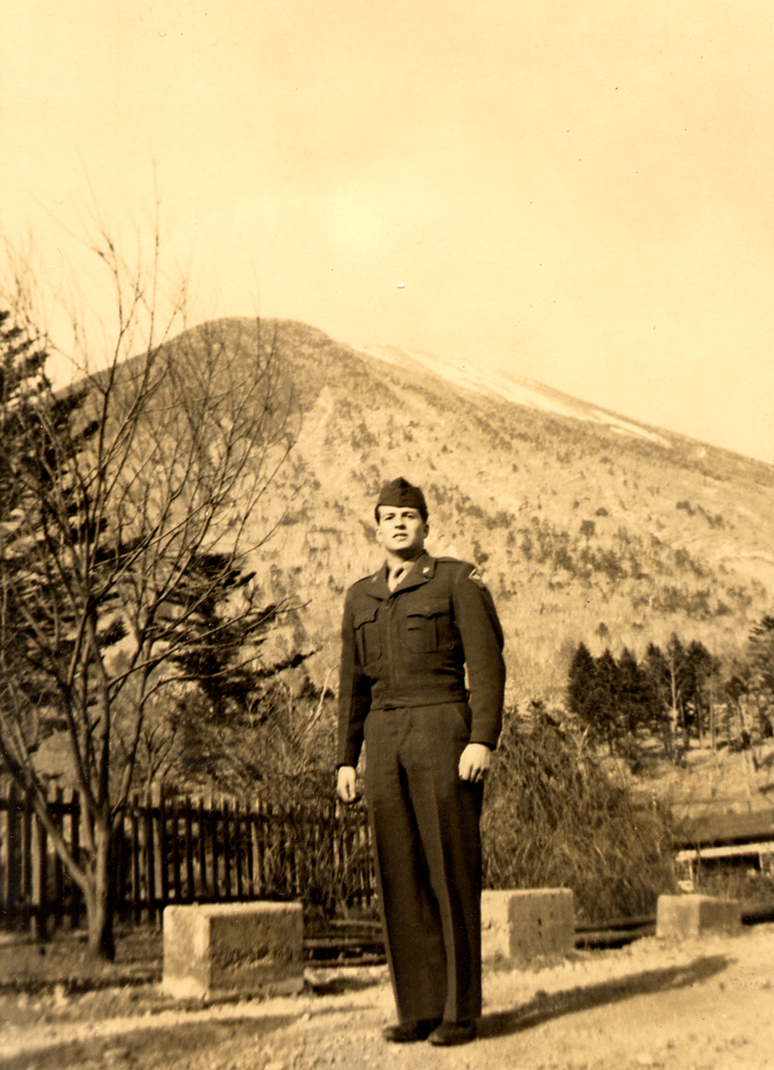 Japan-uniform standing fore mtn.jpg