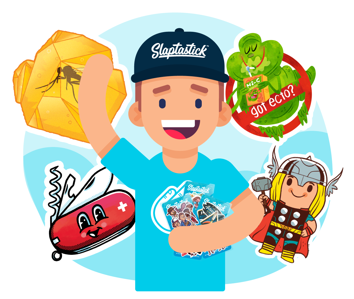Slaptastick_Website_Essentials_spot.png