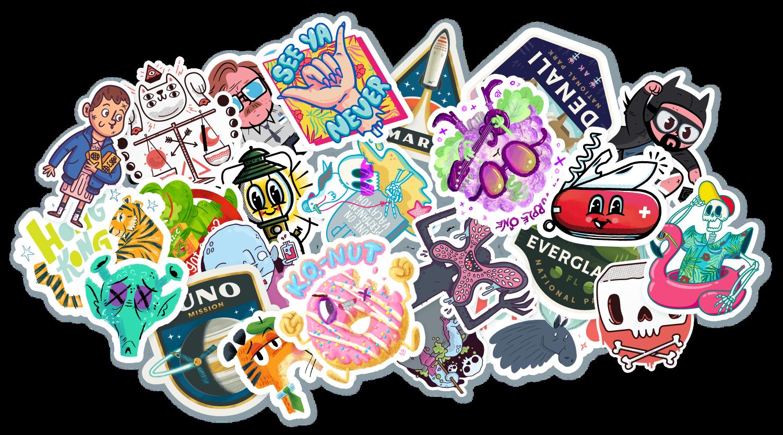 Slaptastick_Website_Sticker-Pile.png