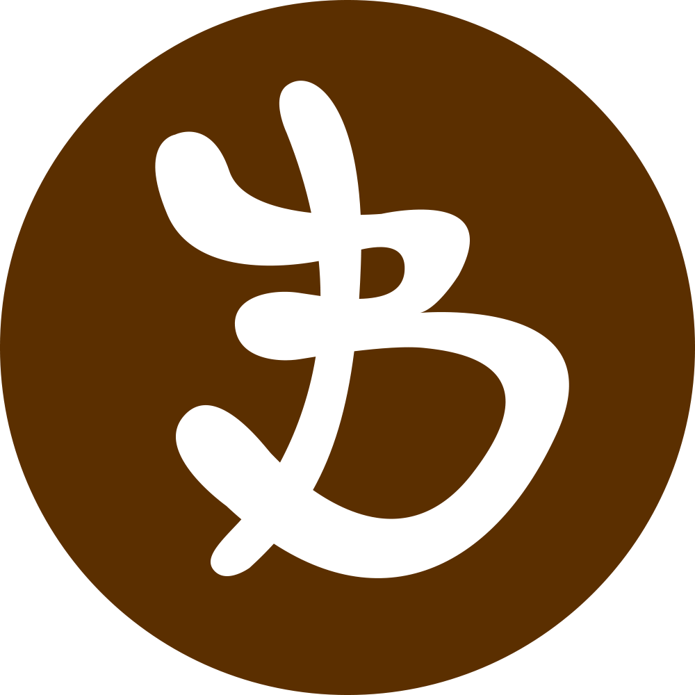 Kristian Bendsen - bendsen_logo.png
