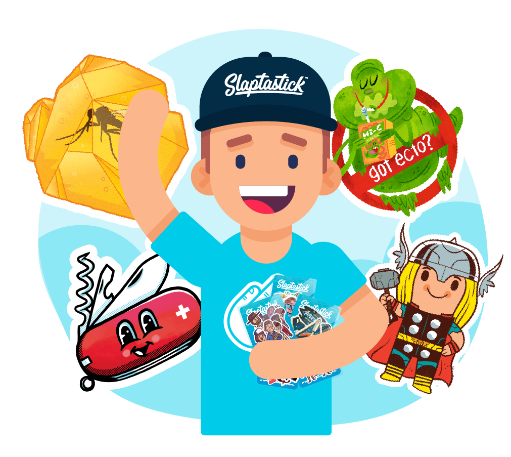 Join Slaptastick Stickers Today.png