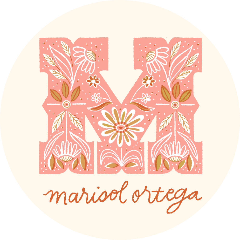 Marisol Ortega Bowman.png