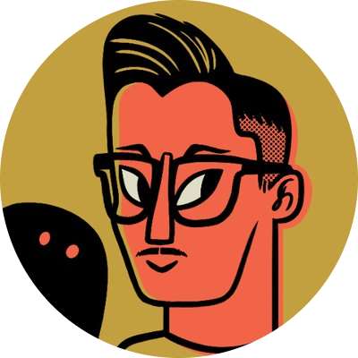 Chris Lee_Avatar_cropped.png