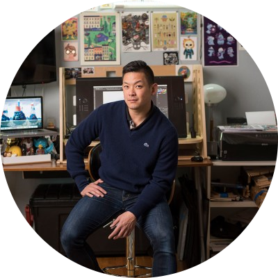 Tony Bui_avatar_cropped (1).png