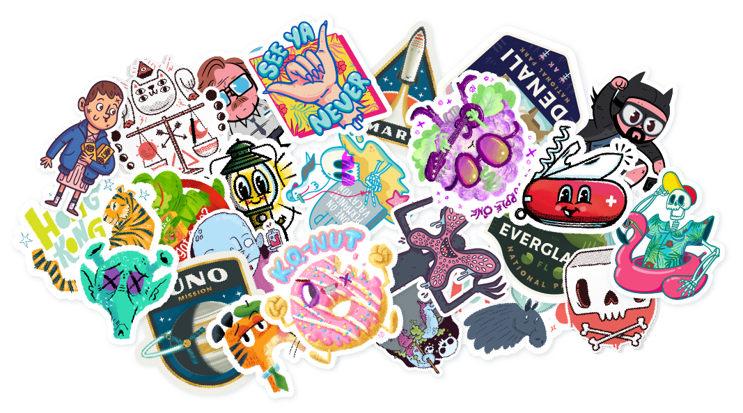 Slaptastick_Website-Graphics_Stack-of-Stickers.png