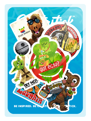 Slaptastick_Website-Graphics_Sticker-Pack_Mockup_80s-muppets.png