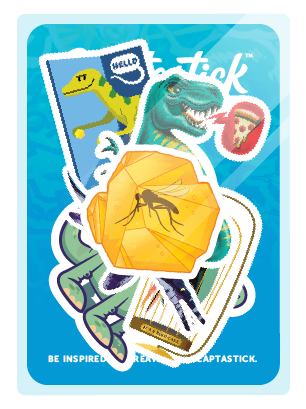 Slaptastick_Website-Graphics_Sticker-Pack_Mockup_Jurassic-Pack.png