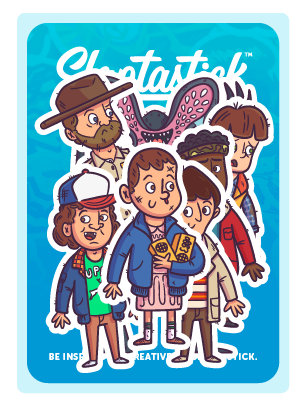 Slaptastick_Website-Graphics_Sticker-Pack_Mockup_Stranger-Things.png