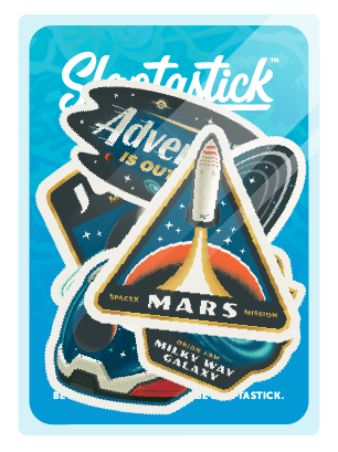 Slaptastick_Website-Graphics_Sticker-Pack_Mockup_Space-Adventures.png