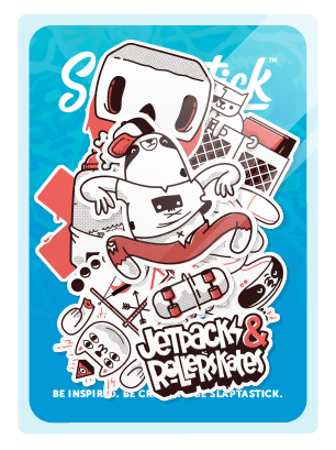 Slaptastick_Website-Graphics_Sticker-Pack_Mockup_Skateboarder.png