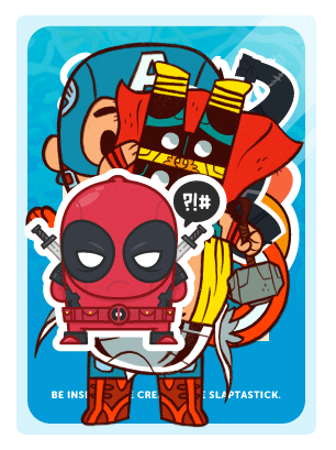 Super-Hero-No-1-Pack-Mockup.png