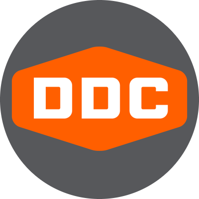 DDC Grey Logo Version_cropped.png