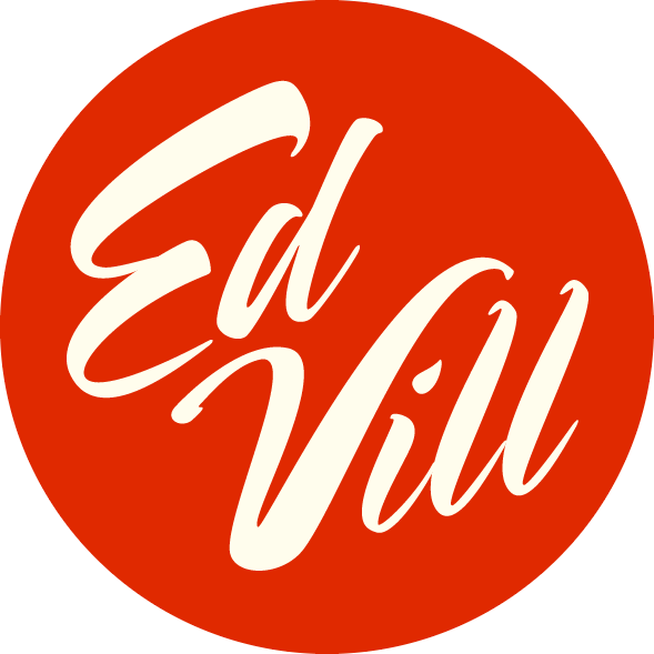 Ed Vill Avatar_cropped.png