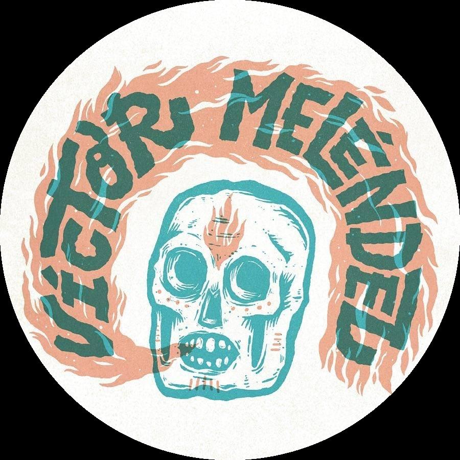 Victor Melendez_cropped.png