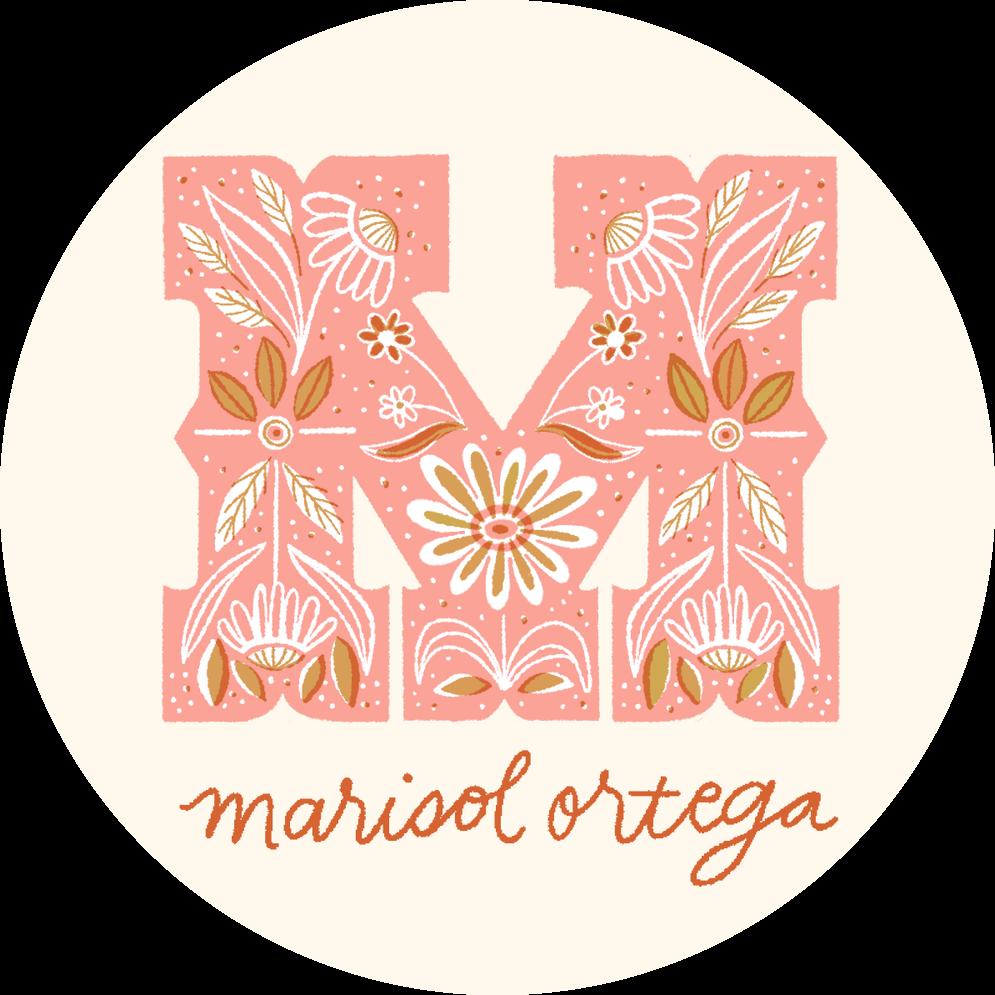 Marisol Bowman - vendor-marisol_cropped.png