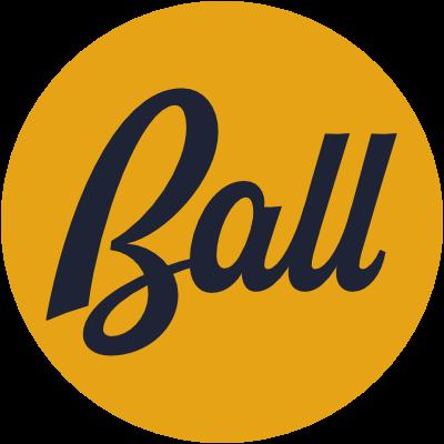 Jonathan Ball - Ball_Logo.png