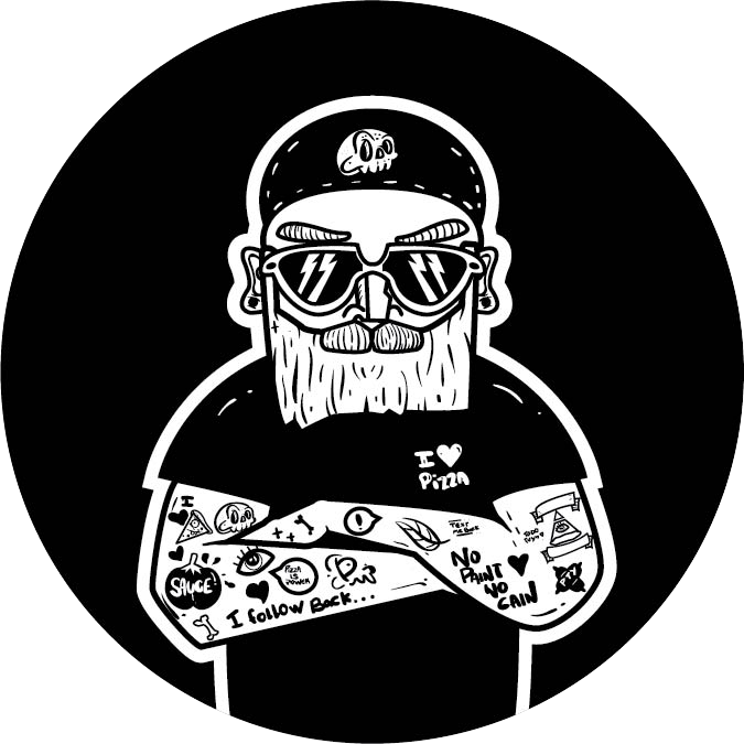 pape ink avatar_cropped.png