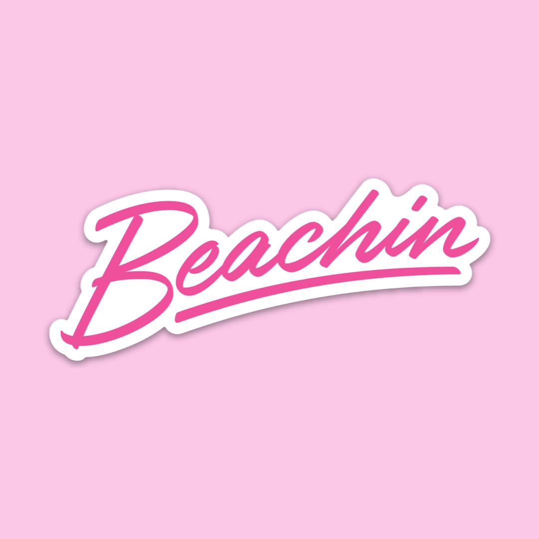 Beachin.PNG