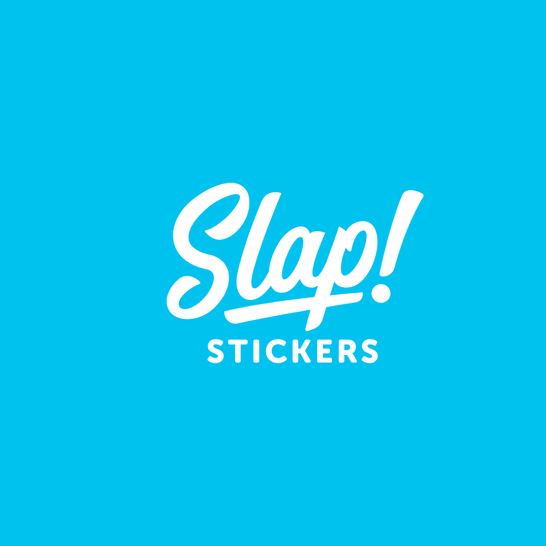 Slap! Stickers.PNG