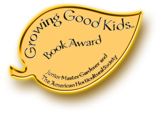 ggk-book-award-seal-S.jpg