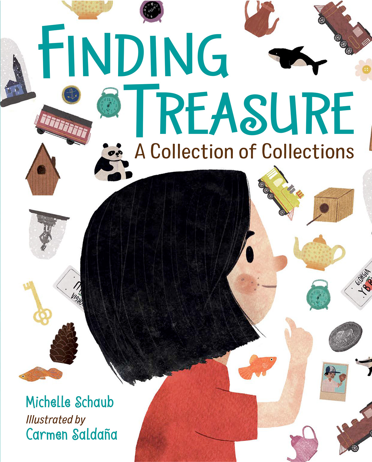 Finding Treasure_CVR.jpg