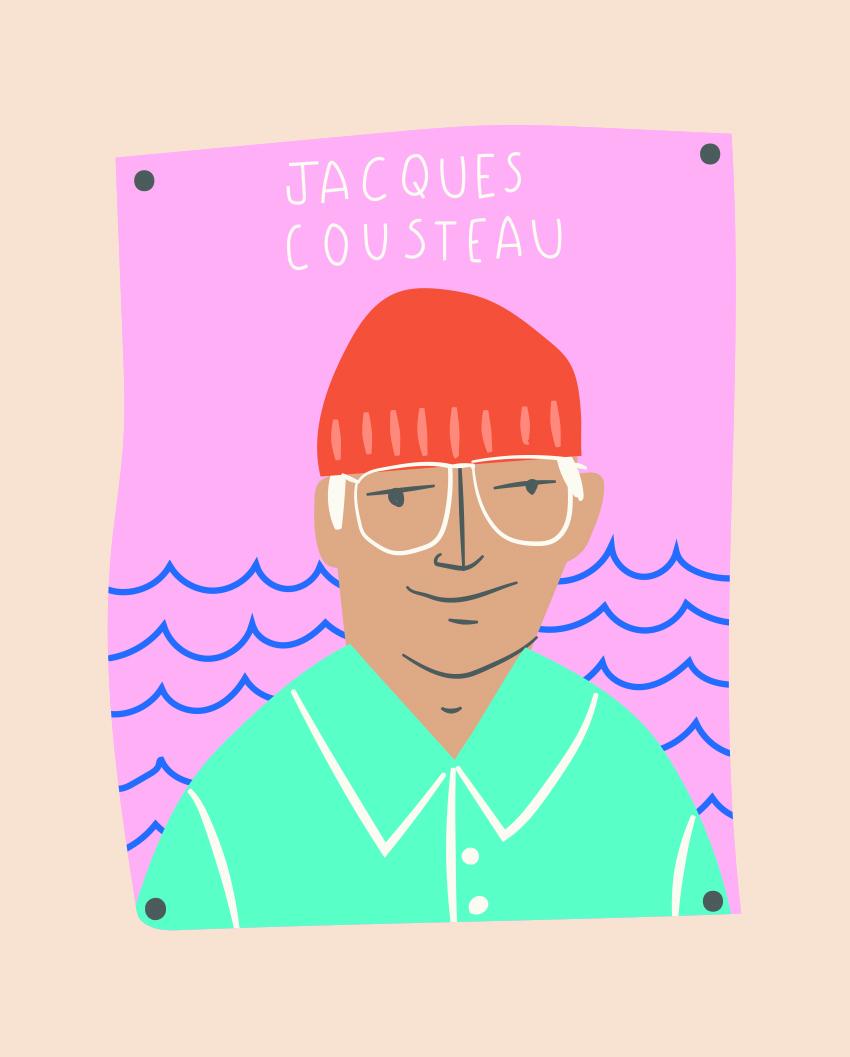 JacquesCousteau.jpg