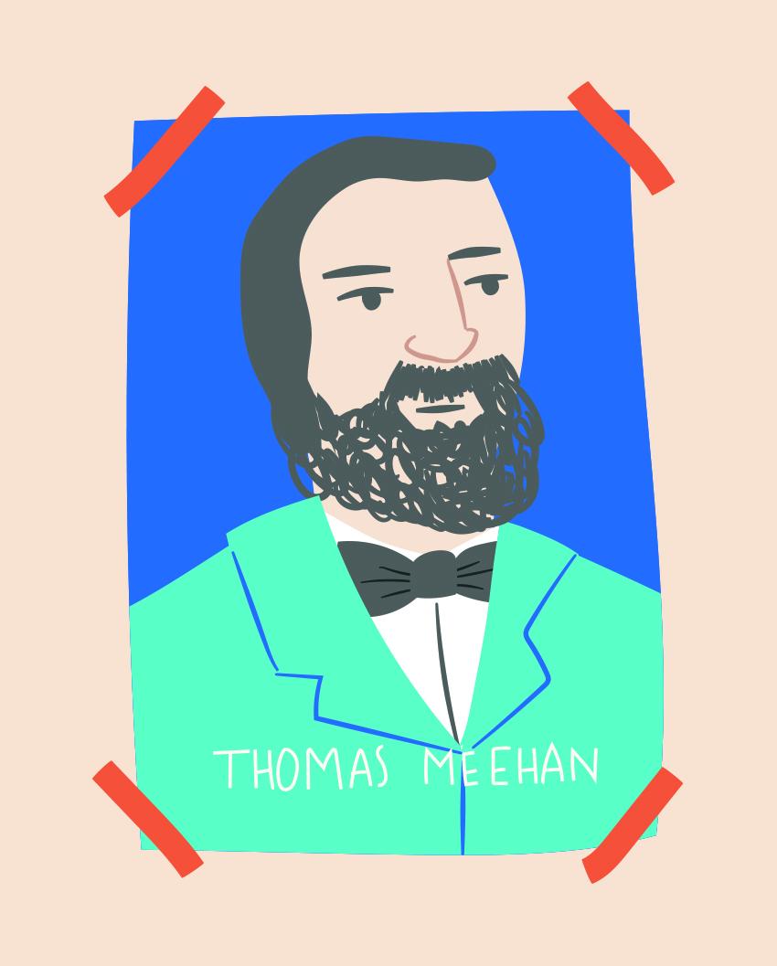 ThomasMeehan.jpg