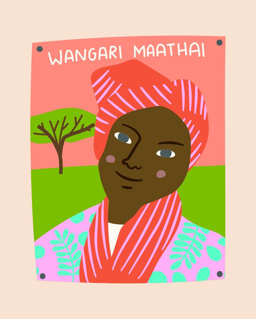 WangariMaathai.jpg