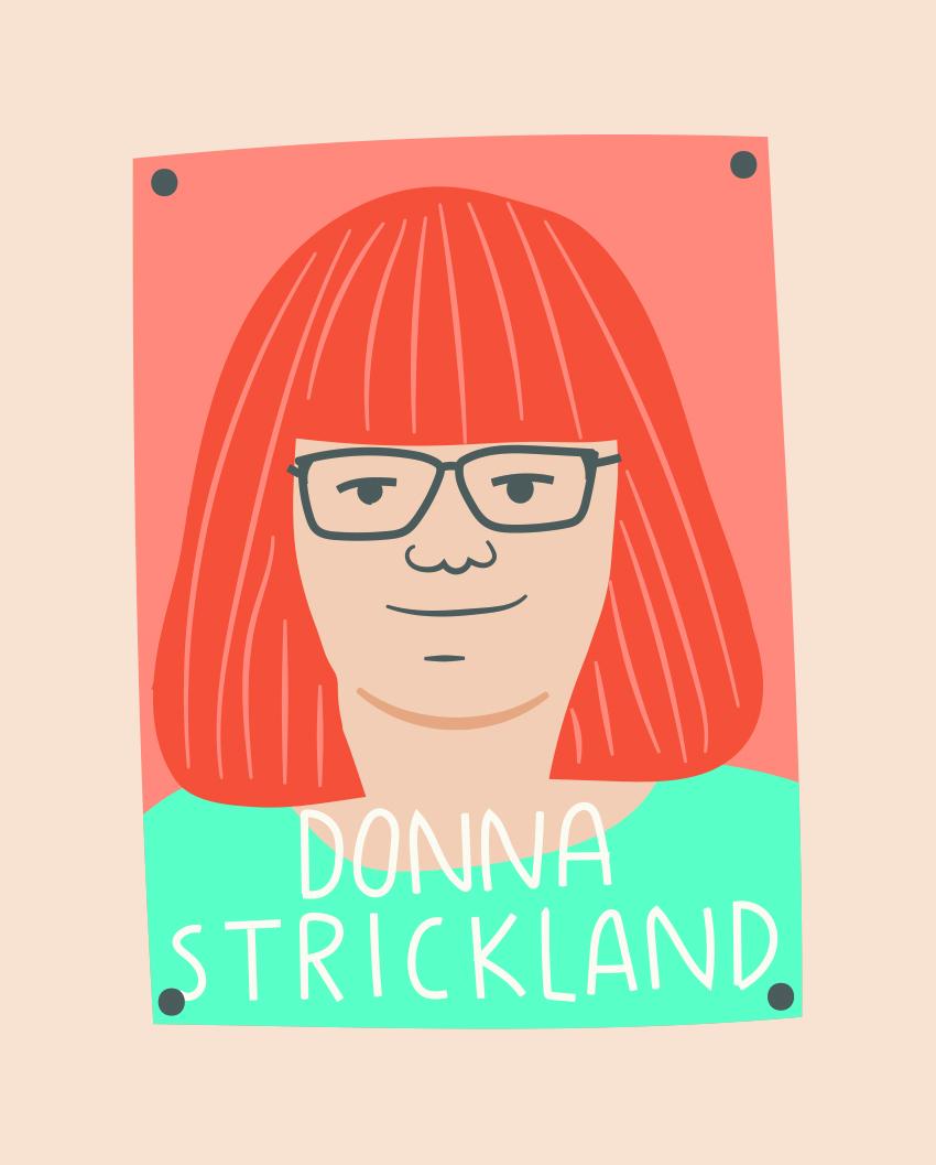 DonnaStrickland.jpg