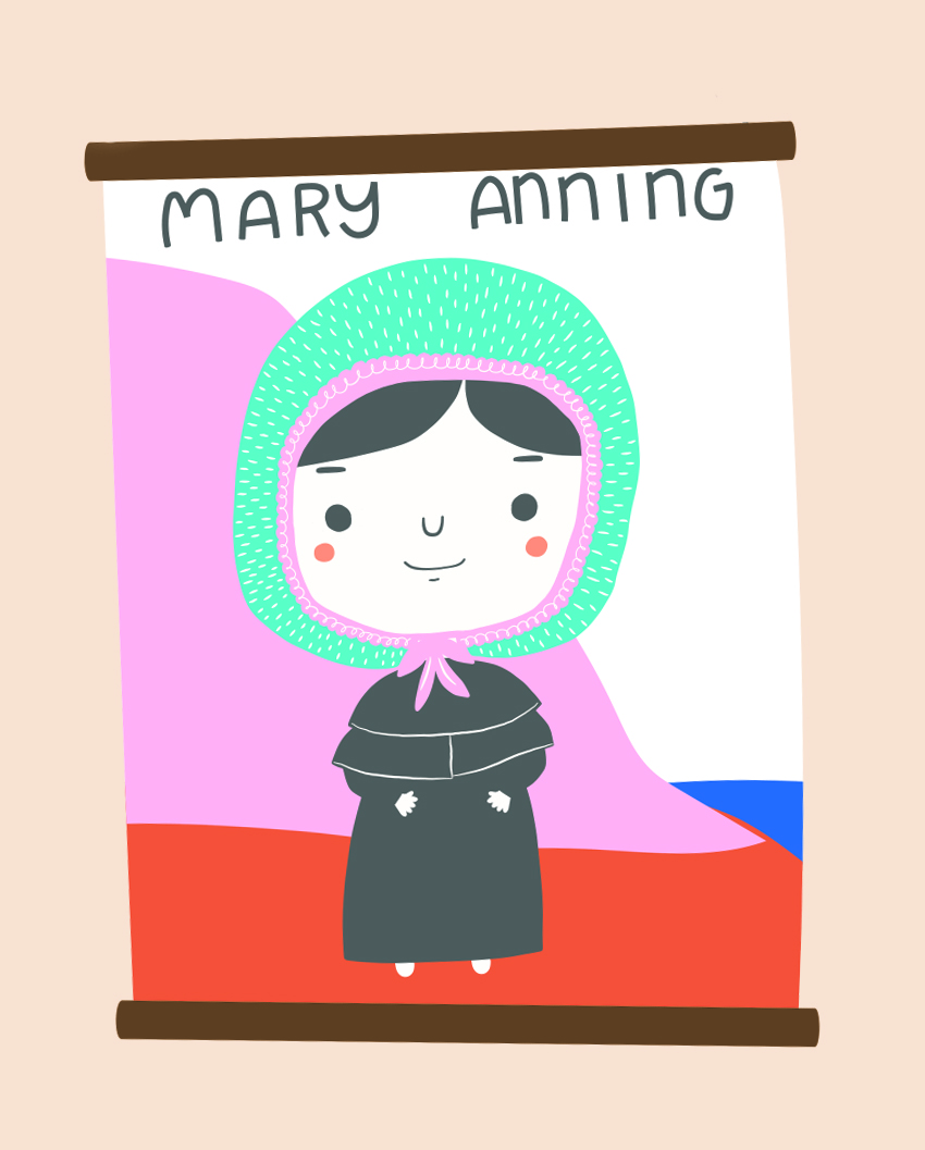 MaryAnning.jpg