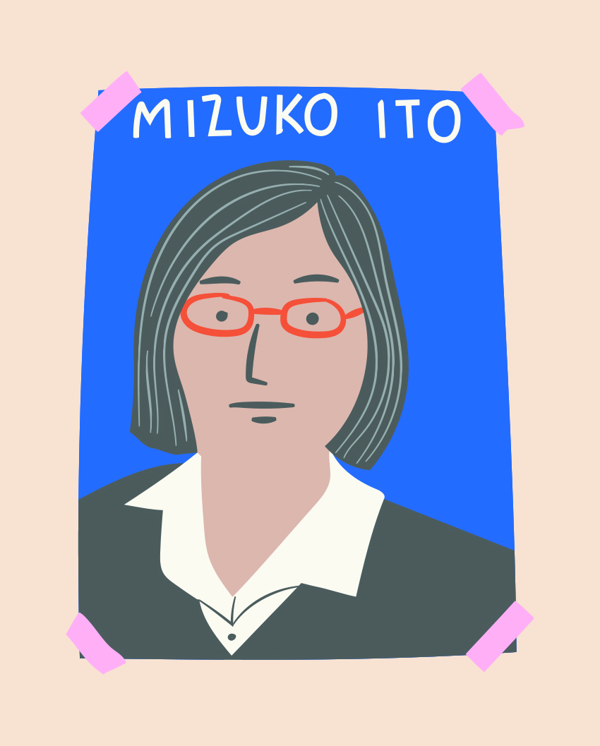 MizukoIto.jpg