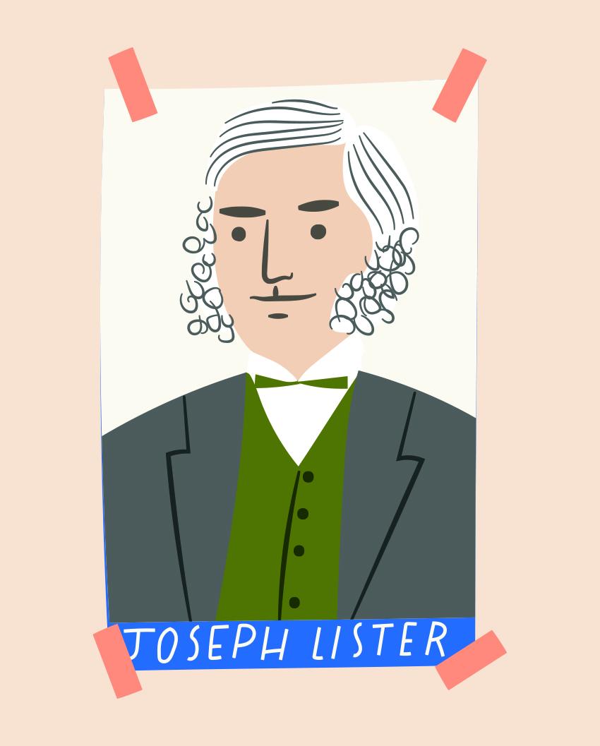 JosephLister.jpg