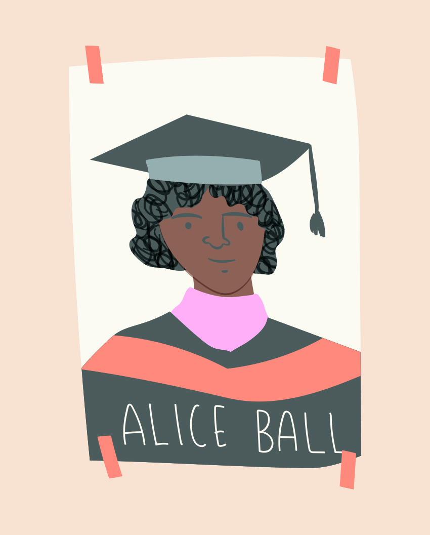 AliceBall.jpg