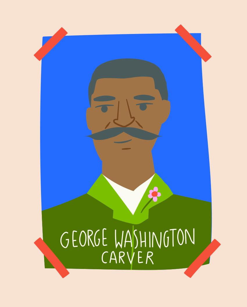 GeorgeWashingtonCarver.jpg