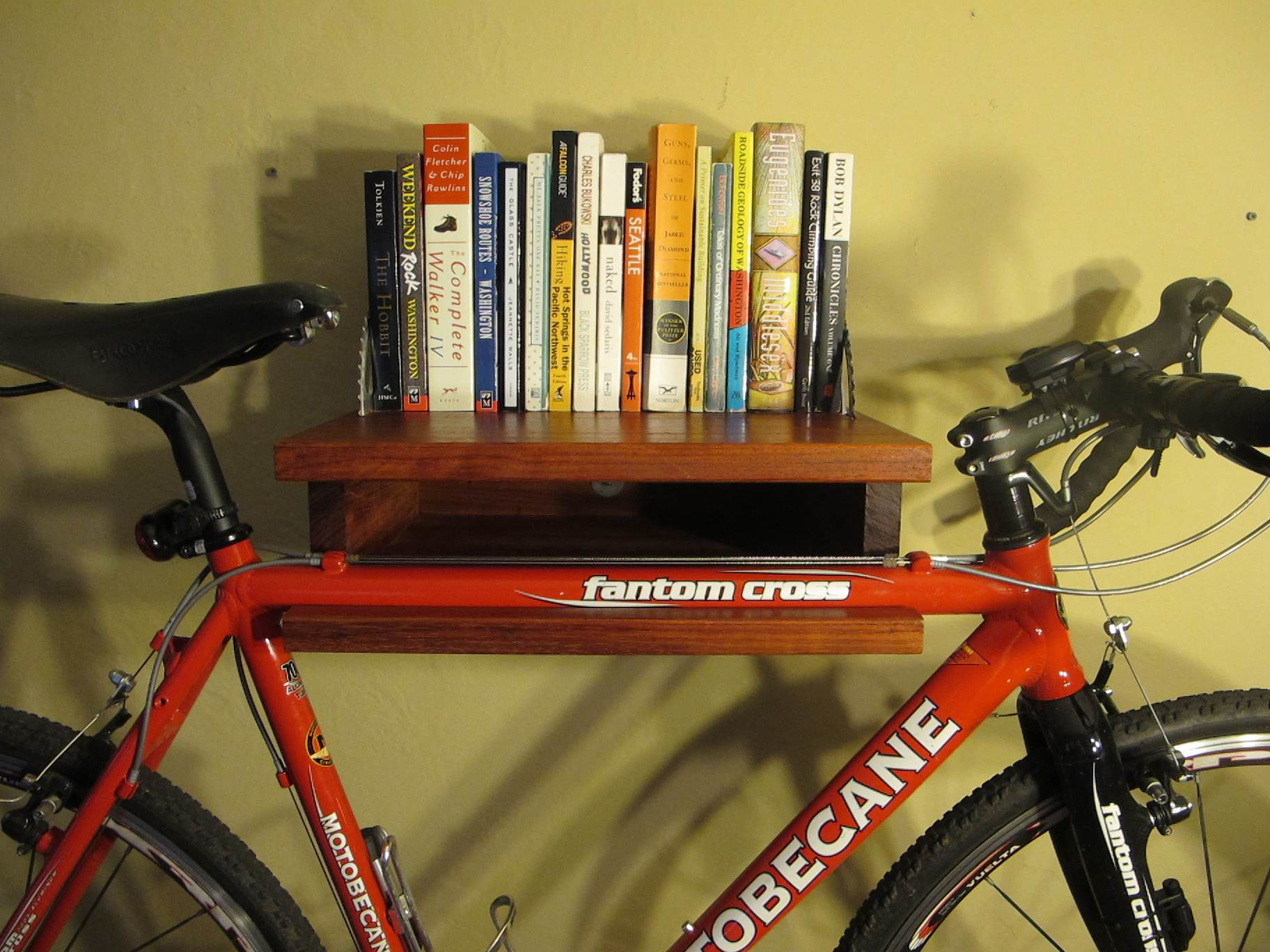 03 Bikebox.jpg