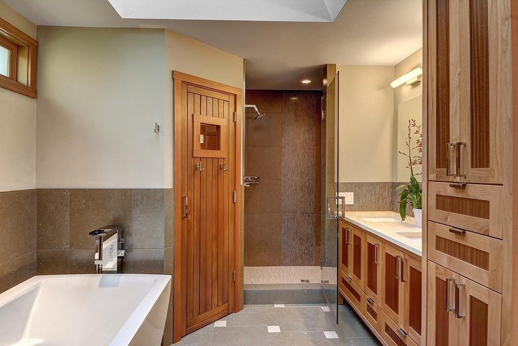 01 Alder Saplee Bath Vanities.jpg