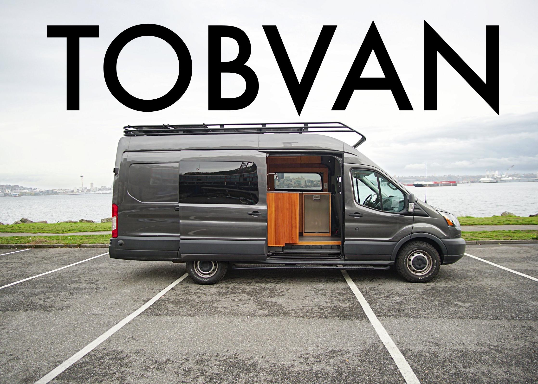 tob cover.jpg