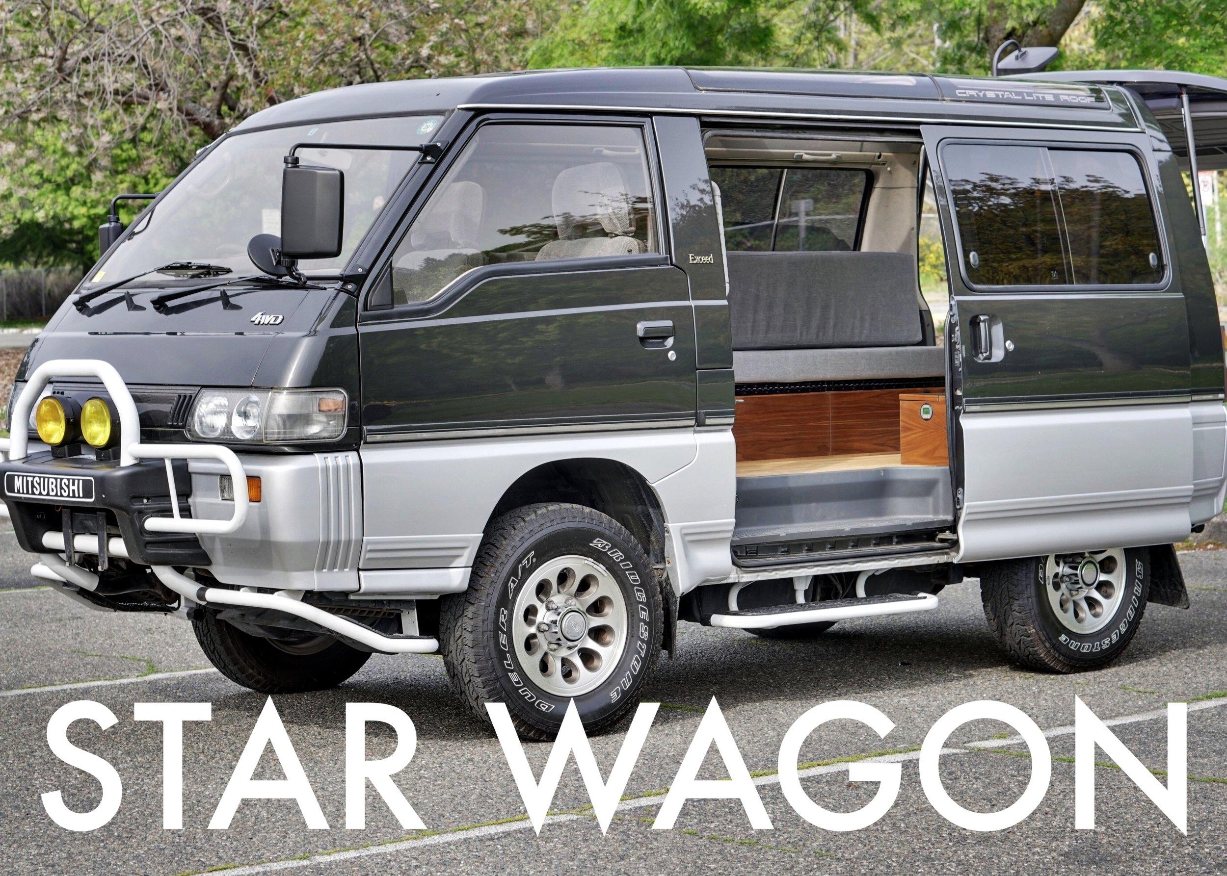 STARWAGON 5X7 CROP 2.jpg