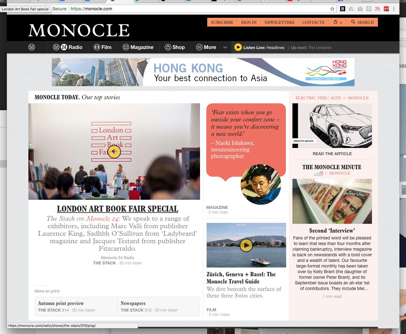 Monocole.png