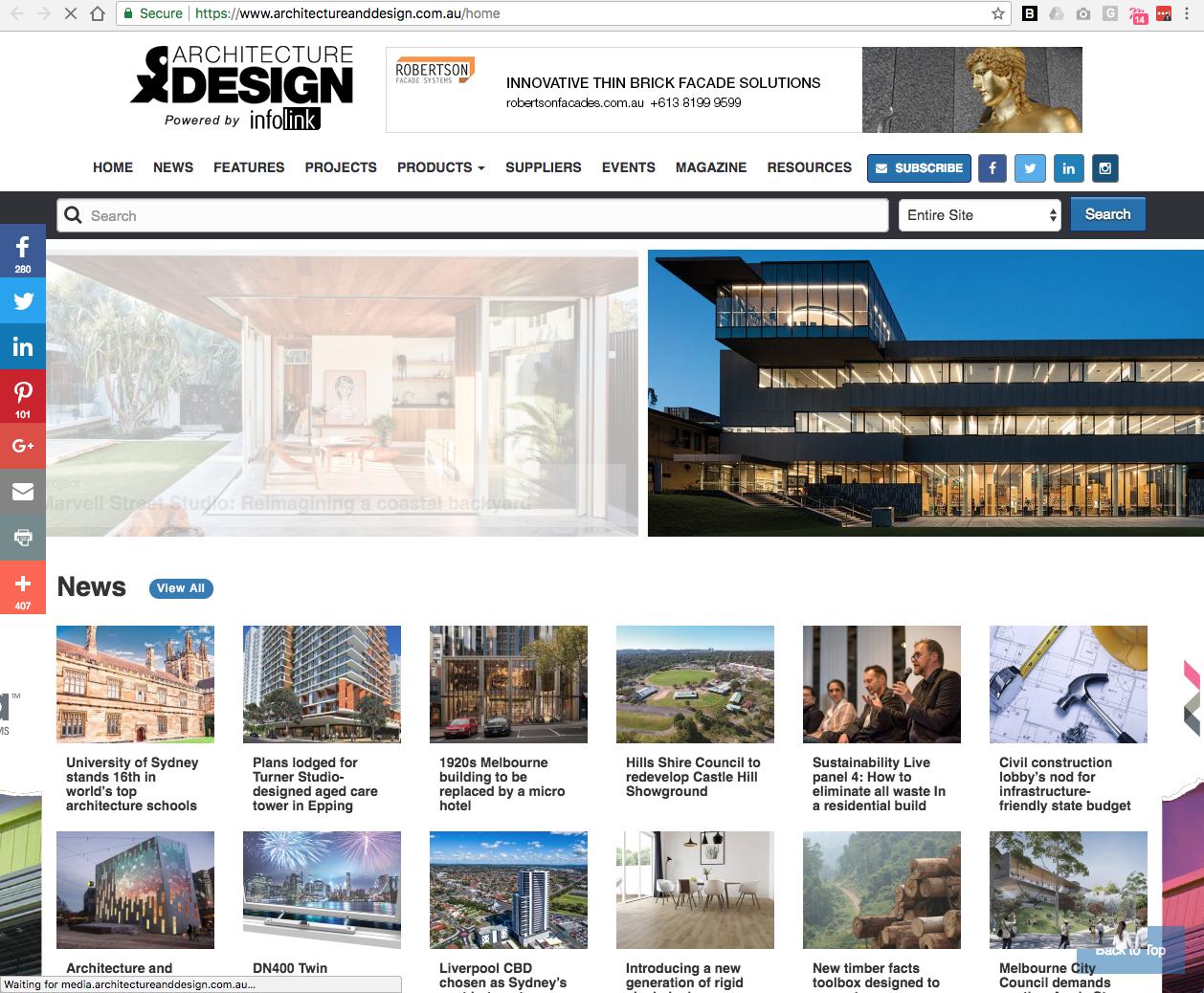 Architecture&Design.png