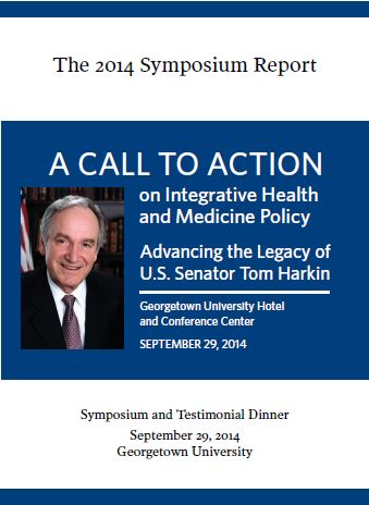 Read the full symposium report here!