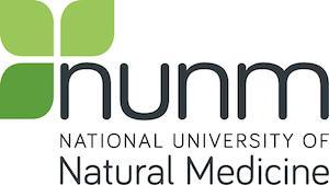 nunm_logo.jpg